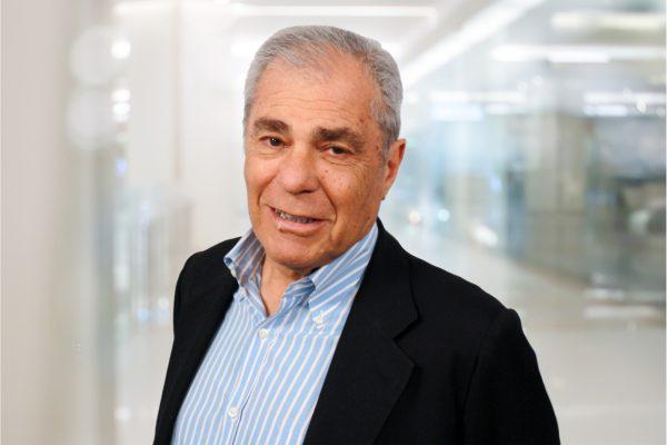Jerome S. Markowitz