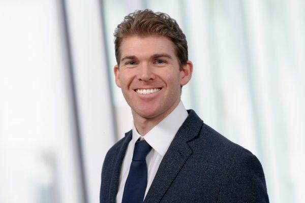 Bryan Bergin